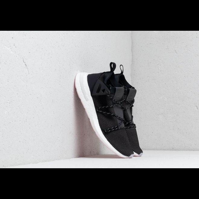 adidas Arkyn Knit W Core Black/ Carbon/ Clpink