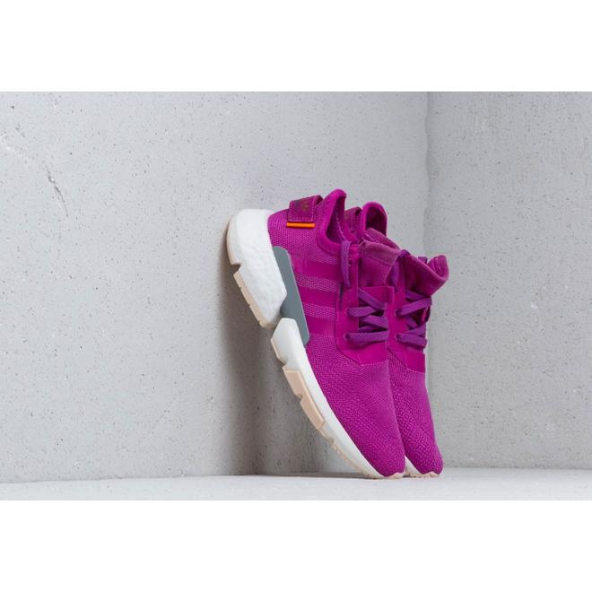 adidas Pod-S3.1 W Vivid Pink/ Vivid Pink/ Legpur