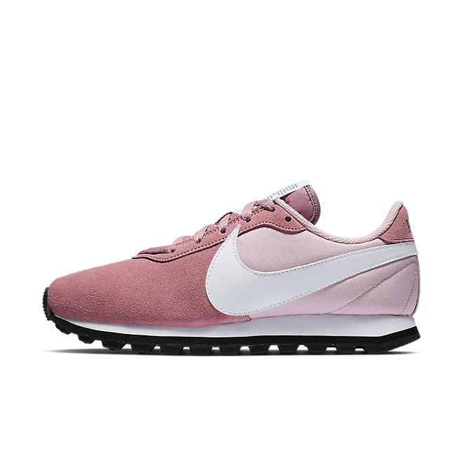Nike W Pre-Love O.X. Plum Dust/ White-Plum Chalk-Black