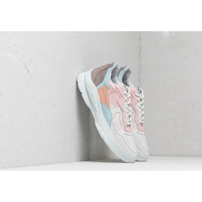Filling Pieces Low Fade Cosmo Mix Multi