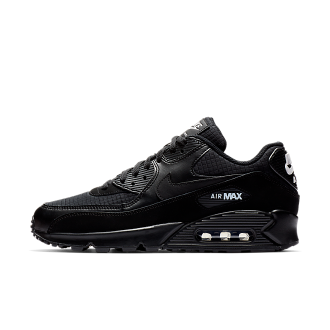 Nike Air Max 90 Essential 'Black'