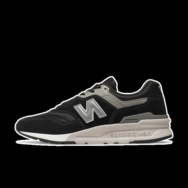New Balance 997 'Black'