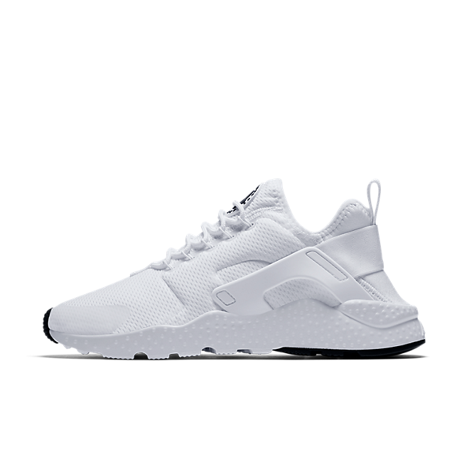 Nike Air Huarache Run Ultra 819151 102