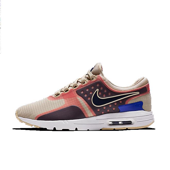 Nike Air Max Zero Si 881173 101