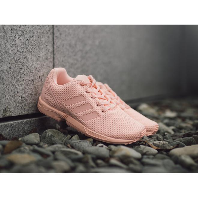 adidas Originals Zx Flux C BB2431