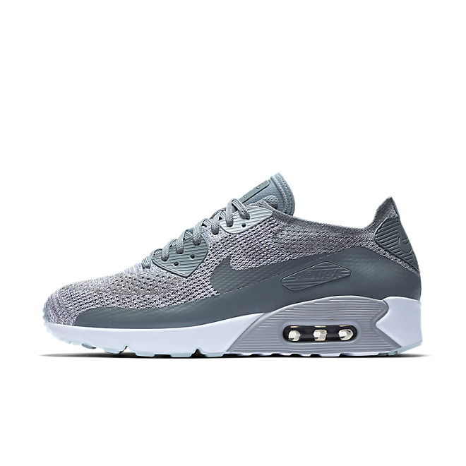 Nike Air Max 90 Ultra 2.0 Flyknit 875943 003 | 875943 003