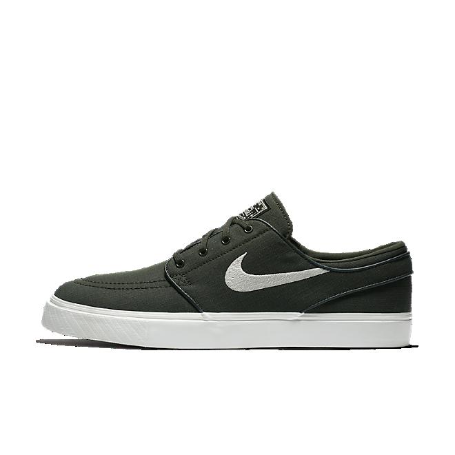 Nike Zoom Stefan Janoski 615957 304