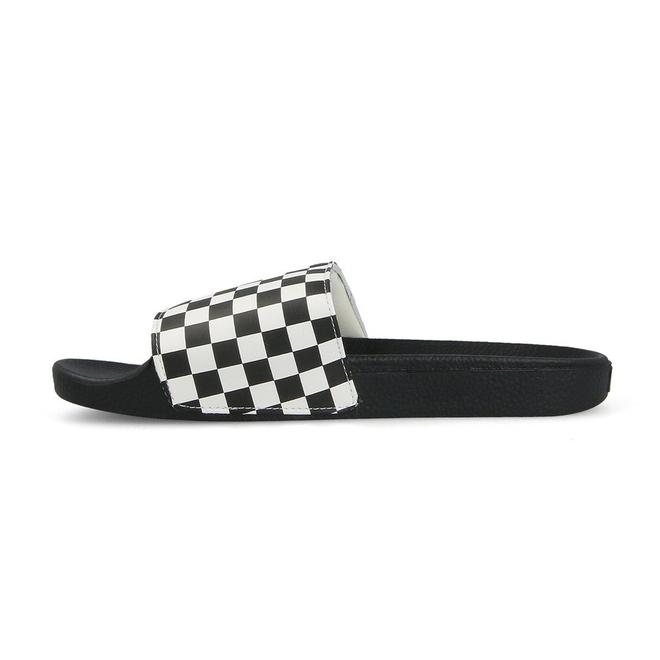 Pánské pantofle Vans Slide-On V4KIIP9