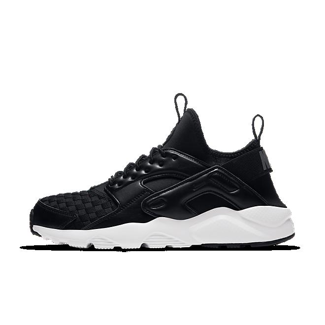 Nike Air Huarache Run Ultra Se 875841 008