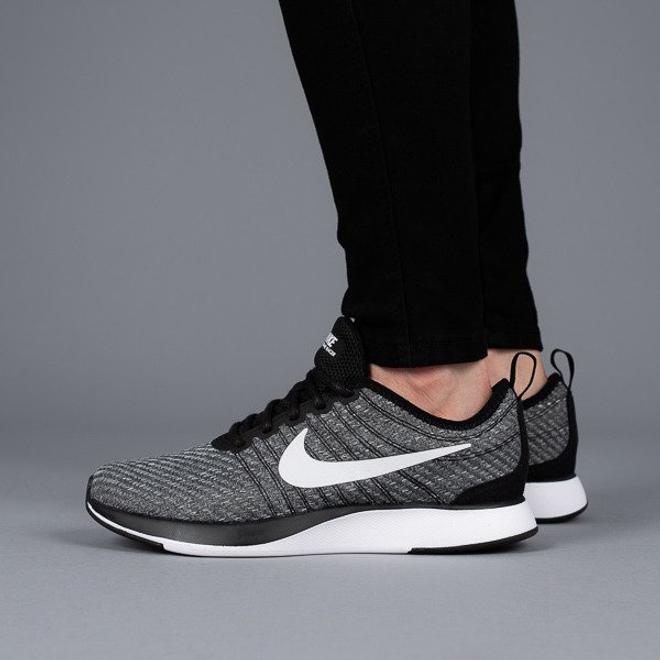 Nike Dualtone Racer SE (GS) 943575 006 | 943575 006