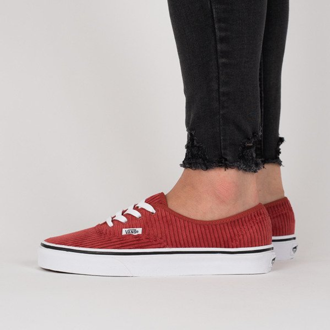 Vans Ua Authentic V38EMU56