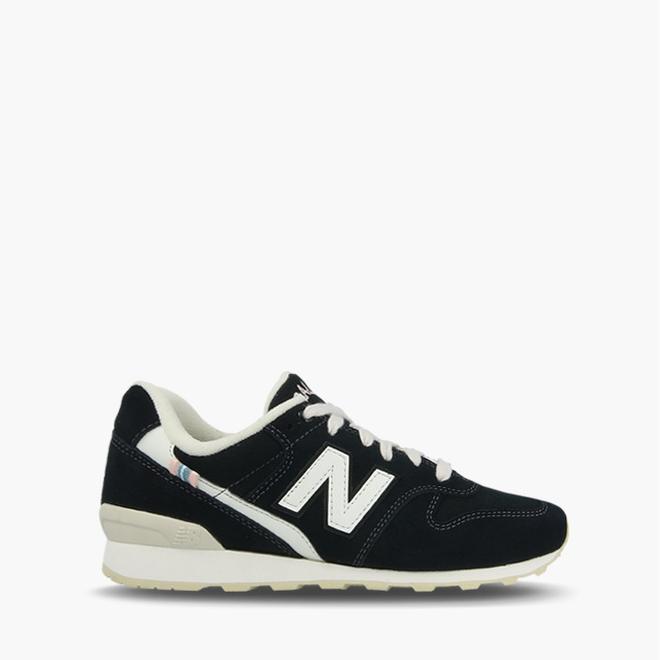 New Balance WR996YB