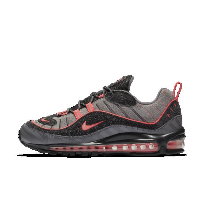 Nike Air Max 98 'I-95'