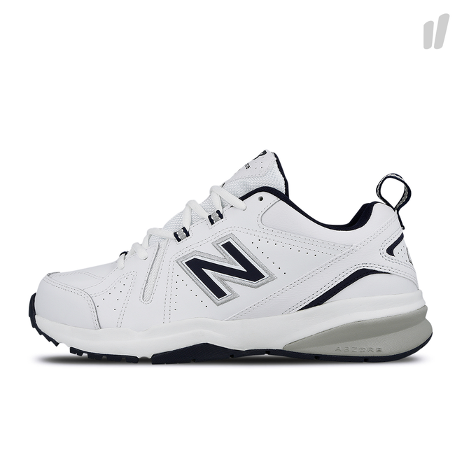 New Balance MX 608 WN5