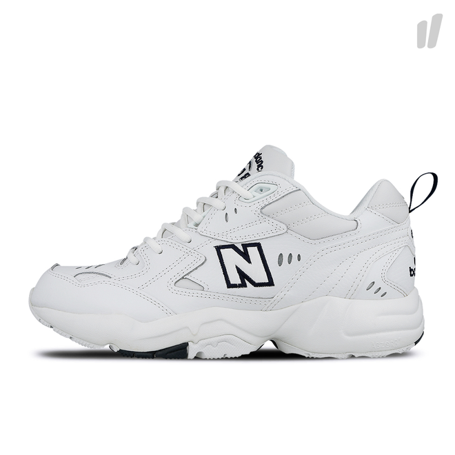 New Balance MX 608 WT
