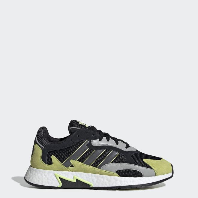 adidas Tresc Run Schuh