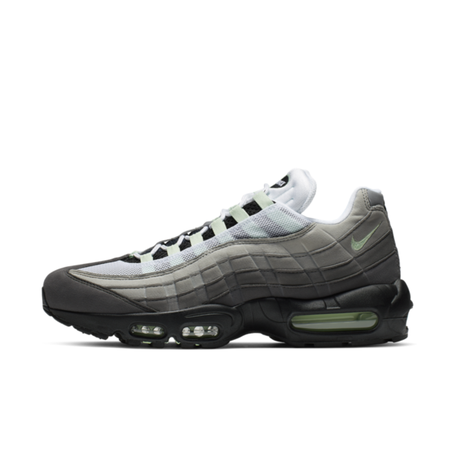 Nike Air Max 95 'Fresh Mint' CD7495-101