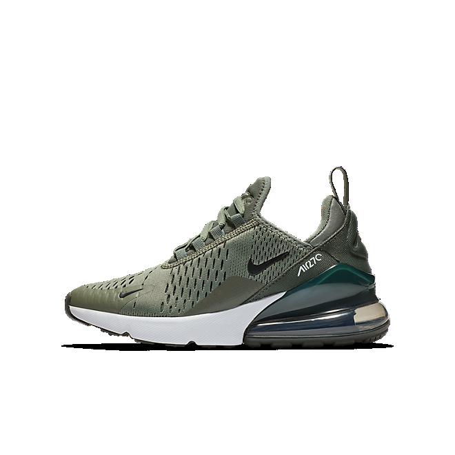 Nike Air Max 270 | 943345-301