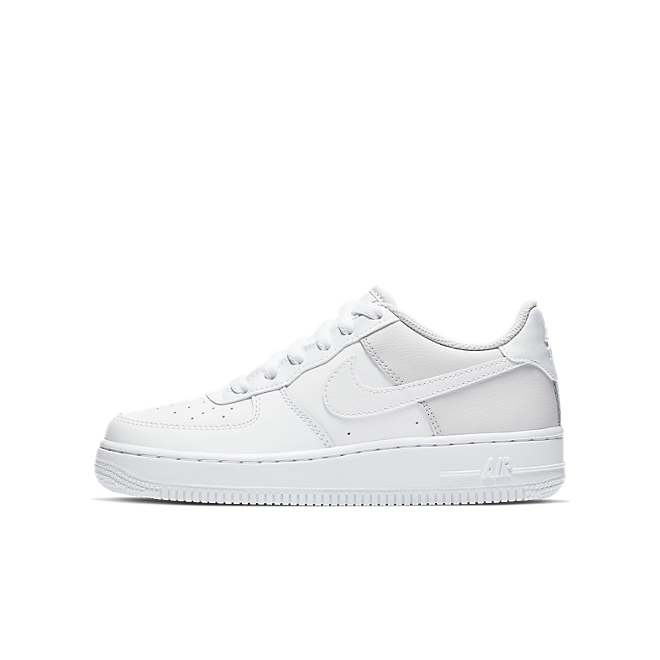 Nike Air Force 1'06