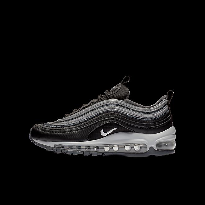 Nike Air Max 97 Y2K