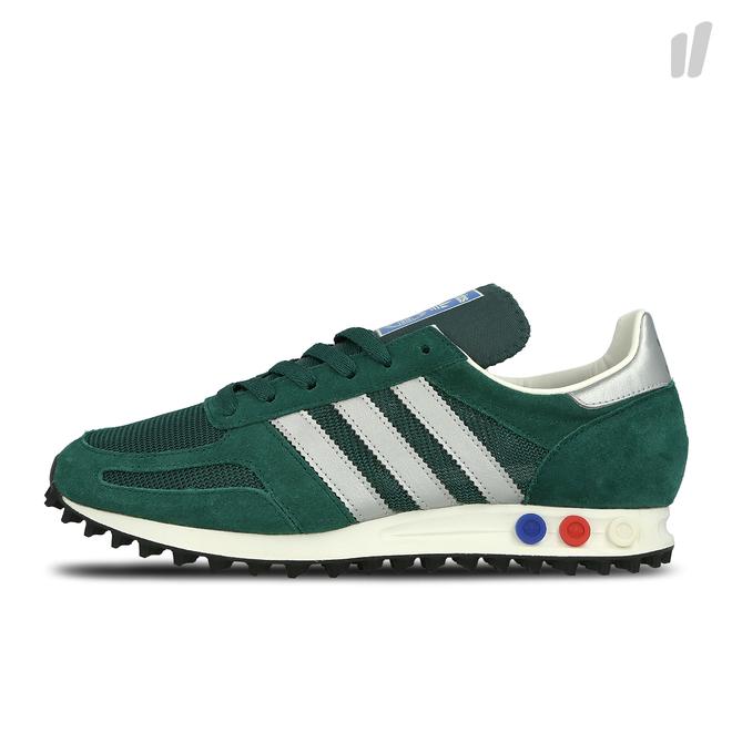 adidas LA Trainer OG | BB2818 | Sneakerjagers