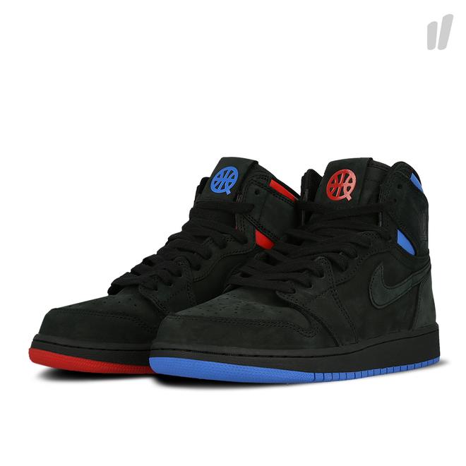 buy popular a7561 c49a1 Air Jordan 1 Retro High OG Q54 | AH1040054