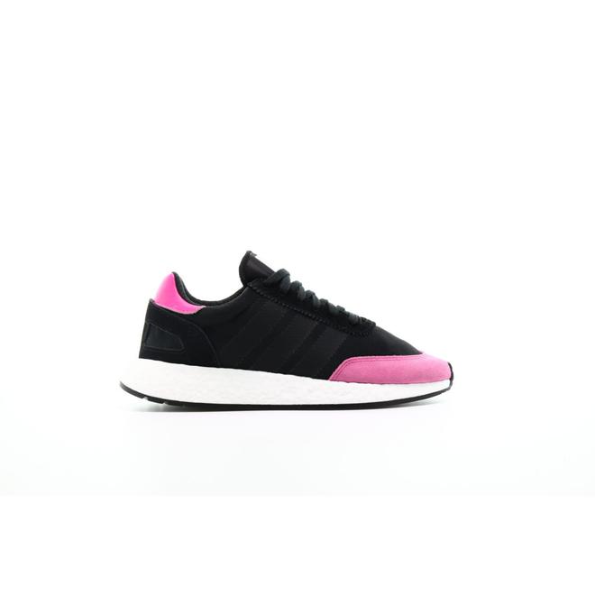 "Adidas I-5923 ""Shock Pink"""