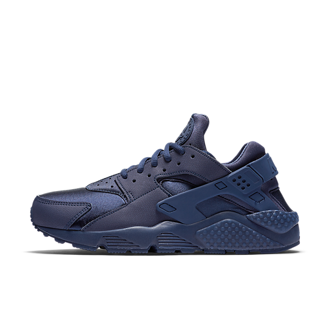 Nike Air Huarache Run Wmns (Royal Blue)-US 7 / UK 4.5 / EU 38