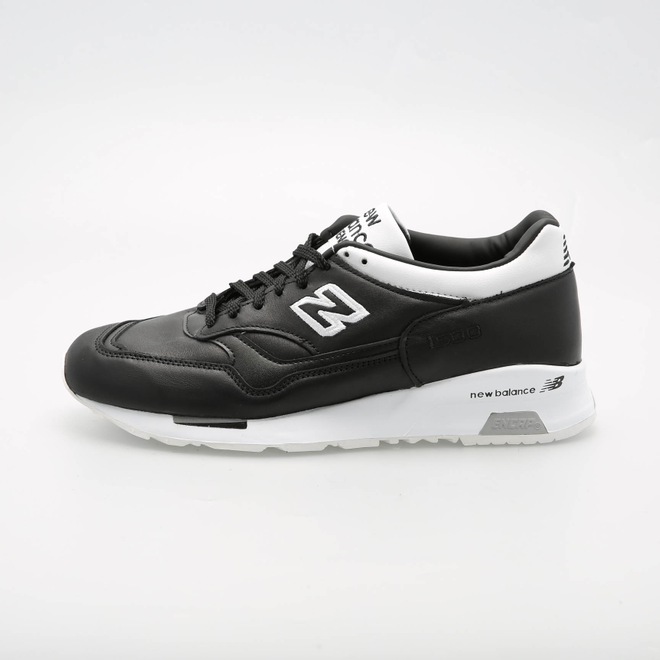 "New Balance M1500FB ""Football Pack"" (Black / White)"