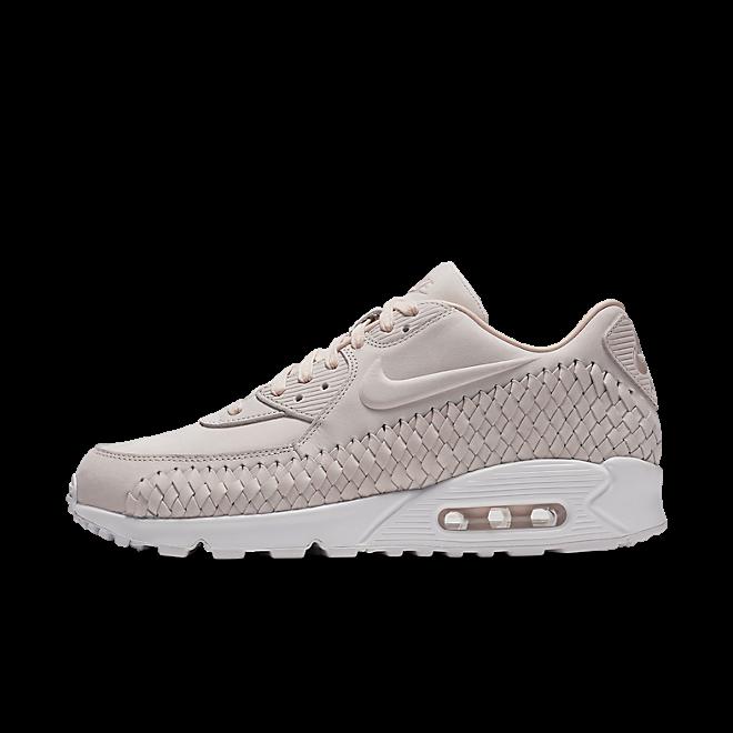 Nike air max 90 Phantom