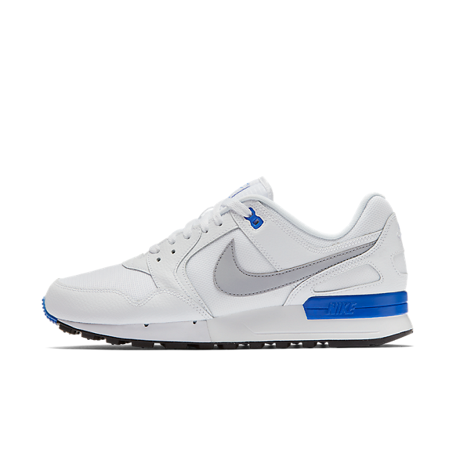 air pegasus 89 blanche