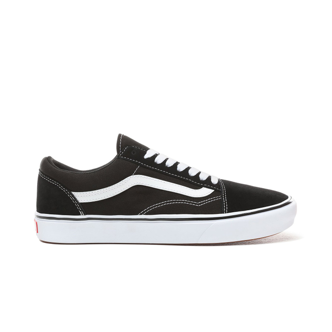 Vans Old Skool Comfycush (Classic)