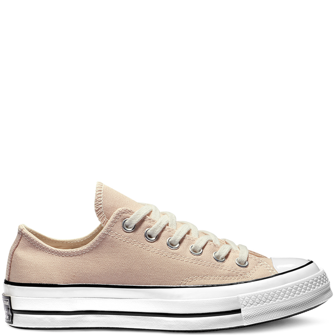 Chuck 70 Vintage Canvas Low Top
