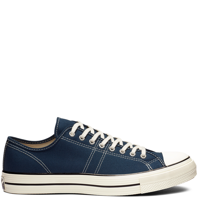Lucky Star Low Top