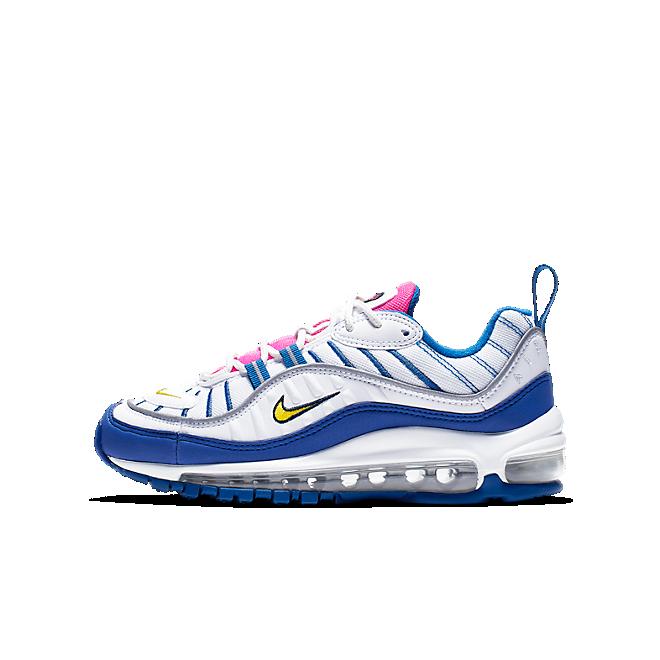 Nike Air Max 98  BV4872-101