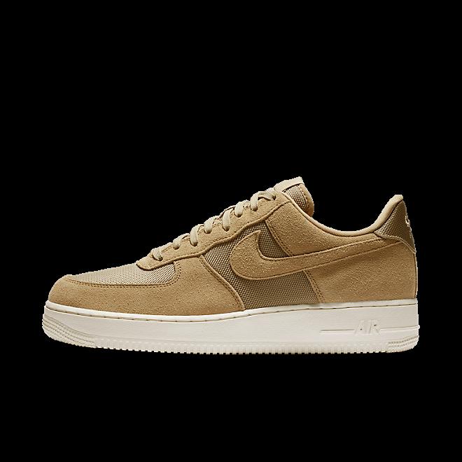 Nike Air Force 1'07 1