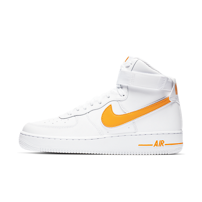 Nike Air Force 1 High'07 3 AT4141-101