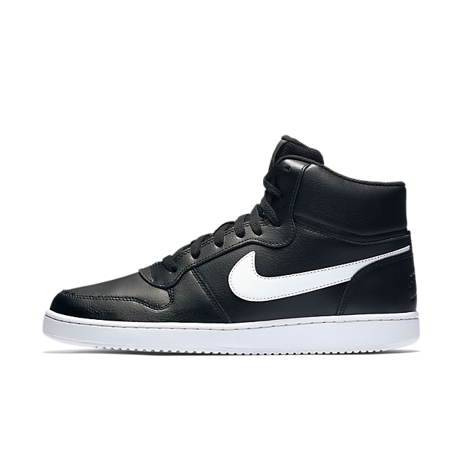Nike Ebernon Mid