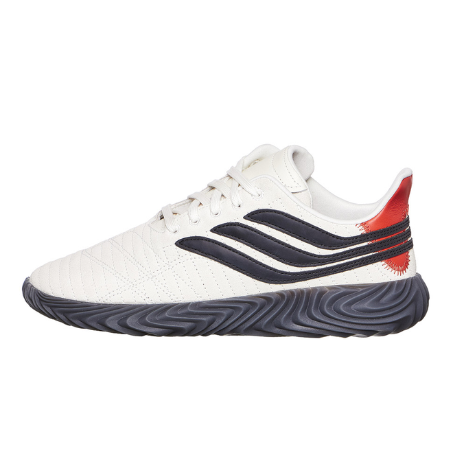 adidas Sobakov Schuh | BD7548