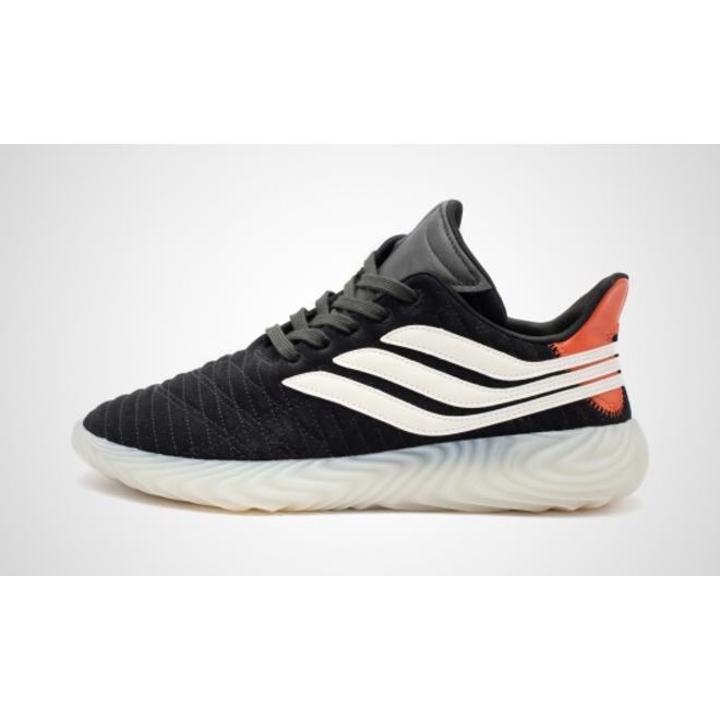 adidas Sobakov Schuh