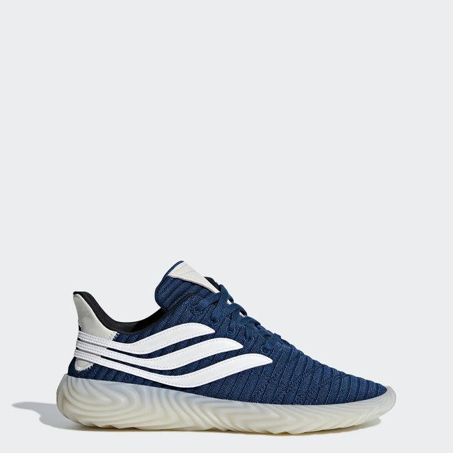 adidas Sobakov Schuh | BD7562