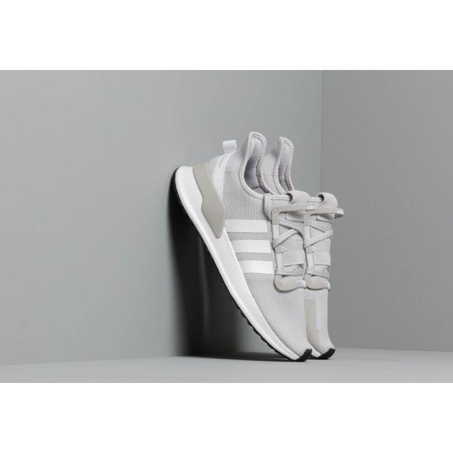 adidas U_Path Run Schuh