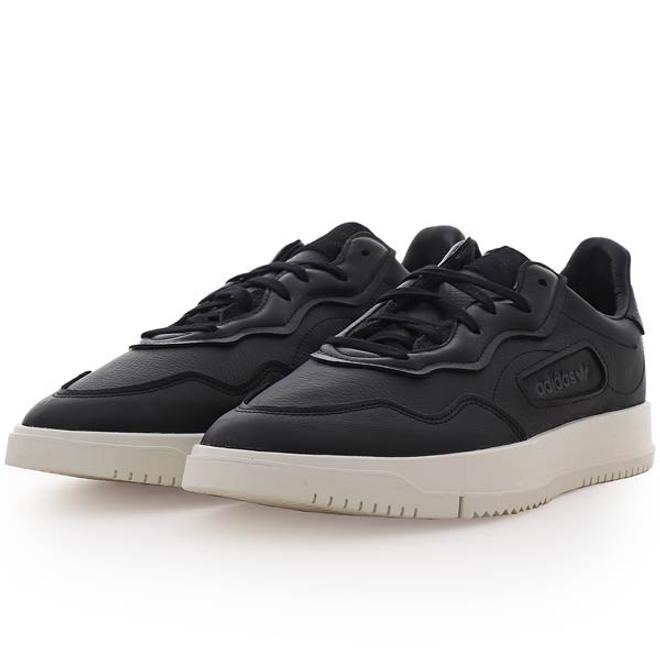 Release Sc Premiere Info Adidas Schuh Y6Ib7yvfgm