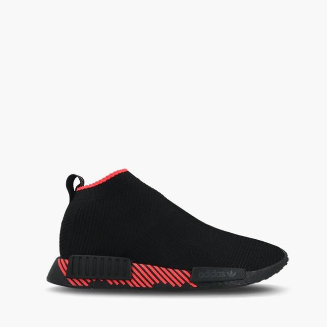 adidas nmd_cs1 primeknit schuh