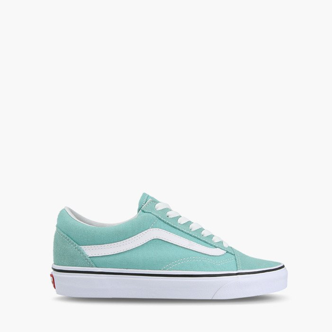 Vans Old Skool VA38G1VKQ