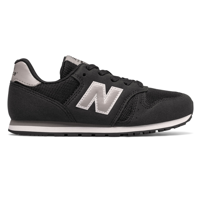 new balance dames footlocker