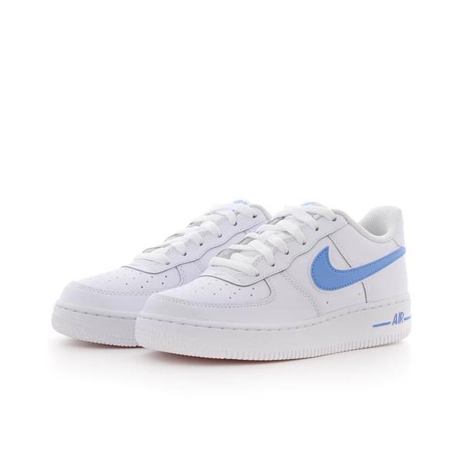 Nike Air Force 1 3 (Gs) | AV6252 102
