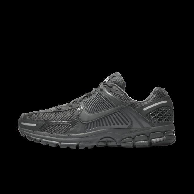 Nike Zoom Vemoro 5 'Anthracite' zijaanzicht