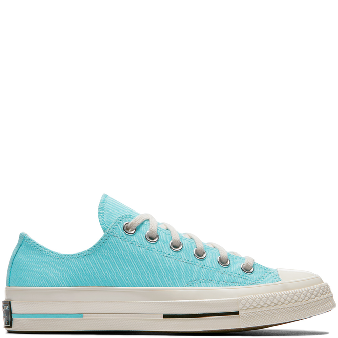 Chuck 70 Canvas Brights