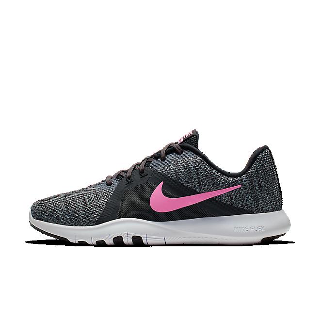 Nike Flex TR8
